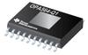 OPA564-Q1 Automotive Catalog 1.5A, 24V, 17MHz, Power Operational Amplifier -- OPA564AQDWPRQ1 - Image