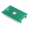 Adapter, Breakout Boards -- IPC0018-ND