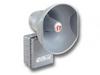SelecTone® Audible Signaling Device -- Model 300-250