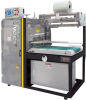 Automatic L-Bat Sealer -- L18 - Image
