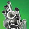 Stainless Steel Tubing -- Custom - Image