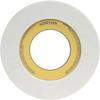 Norpor® 38A46-HVP2 Vitrified Wheel -- 66253319949 - Image