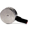 RVN1305 Vibration Motor -- RVN1305 -Image