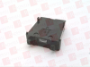 OMRON A7BS2061 ( DIGITAL PUSHWHEEL SWITCH; OUTPUT CODE:BCD; SWITCH TERMINALS:SOLDER; SERIES:A7BS; NO. OF SWITCH POSITIONS:6; CONTACT CURRENT MAX:1A; PANEL CUTOUT HEIGH ) -- View Larger Image