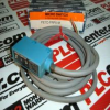 PEPPERL & FUCHS FE7C-FRF6-M ( AMPLIFIER FIBER OPTIC LO/DO PNP DIFFUSE RANGE 20MM ) -Image