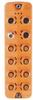 IO-Link master with Profinet interface -- AL1302 -Image