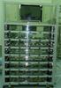 XCDA Purge Cabinet -- View Larger Image