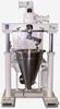 Laboratory Vertical Blender, Vacuum Design -- V-1