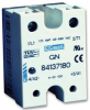 Solid State Relay -- 18C2064