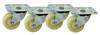 Rack Casters -- ER-CASTER - Image