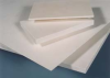 Refractory Sheet Type RS-200 -- CS20