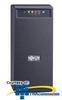 Tripp Lite OmniVS Series 1000VA Tower Line-Interactive.. -- OMNIVS1000