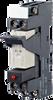 Relay Modules -- 11050705