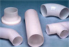 Ulta Proline® Single Wall Piping System -- 5501020
