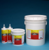 WLX-1 Wire Pulling Lubricant Wax, One Gallon -- 054007-41743