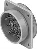 KDVF-32-B Multi-socket -- 7565 -Image
