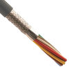 Multiple Conductor Cables -- 77224 SL005-ND