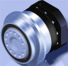 AD Series 1-Stage Planetary Gearbox -- AD047 - 4 - Image