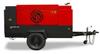 Mid Size Portable Compressors