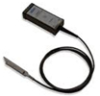 1.5GHz .9pf 1Mohm Active Voltage Probe -- LeCroy ZS1500
