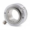 Rotary encoders // Incremental encoders (ROTAPULS + ROTAMAG) // Hollow shaft -- C81