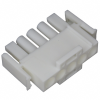 Rectangular Connectors - Housings -- A14284-ND -Image