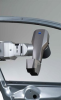 CMM Optical Probe -- EagleEye Navigator