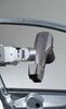 CMM Optical Probe -- EagleEye Navigator - Image