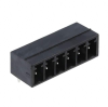 Terminal Blocks - Headers, Plugs and Sockets -- 277-11386-ND -Image