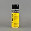 Henkel Loctite Frekote 770-NC Semi-Permanent Release Agent Clear 9.6 oz Aerosol -- 83469