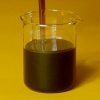 Cleaner Fluid for Large Systems -- Paratherm LC™