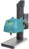 Bench Top Marking Machines -- P5000Z EM