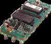 DC-DC Power Module -- EQD075A1 - Image