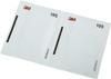 Reusable Respirator Accessories -- 5167338