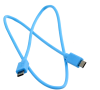 USB Cables -- 1778-1019-ND -Image