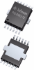 Industrial High Side Switch -- ITS5215L - Image