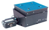 High-Load Precision Z Stage -- M-451