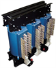 Dry-Type Cast Coil Transformers