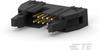 Ribbon Cable Connectors -- 5499910-1 -Image