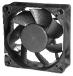 C7025X24BPLP1-7 C-Series (Standard) 70 x 70 x 25 mm 24 V DC Fan -- C7025X24BPLP1-7 -Image