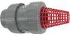DWYER SCV-1103D ( PRESSURE SW ) -Image