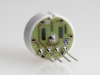 Ceramic Pressure Sensor Flush Mount ME506 -Image