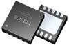 RF Power Transistor -- PTFC270051M-V2 -Image