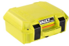 Pelican V100 Vault Case with Foam - Green | SPECIAL PRICE IN CART -- PEL-VCV100-0020-GRN -Image