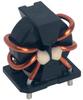 Common Mode Chokes -- 399-SCT19XV-150-1R3A006JV-ND -Image