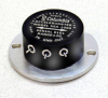 Linear Accelerometers -- SSA-1000-2