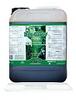 BioBizz Bio-Grow 10L -- BBG10L