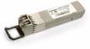 Fiber Optics - Transceiver Modules -- 516-1713-ND
