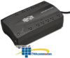 Tripp Lite AVR Series Line Interactive UPS System with 750.. -- AVR750U