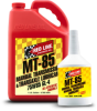 MT-85 75W85 GL-4 Gear Oil -- 50508